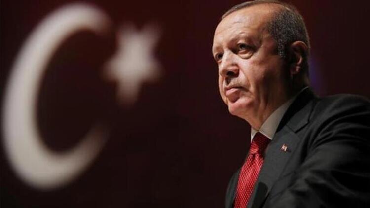 Son dakika haberi: Cumhurbaşkanı Erdoğan'dan Almanya'da camiye yapılan baskına sert tepki: Şiddetle kınıyorum