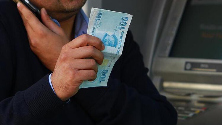 Yaşlı çifti FETÖ yalanıyla 166 bin lira dolandırdılar