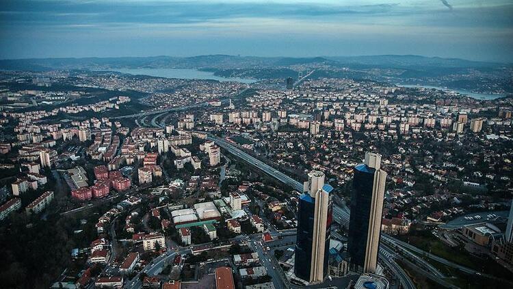 Yabancılar, Türkiye'ye gelmeden gayrimenkul alım satımı yapabiliyor