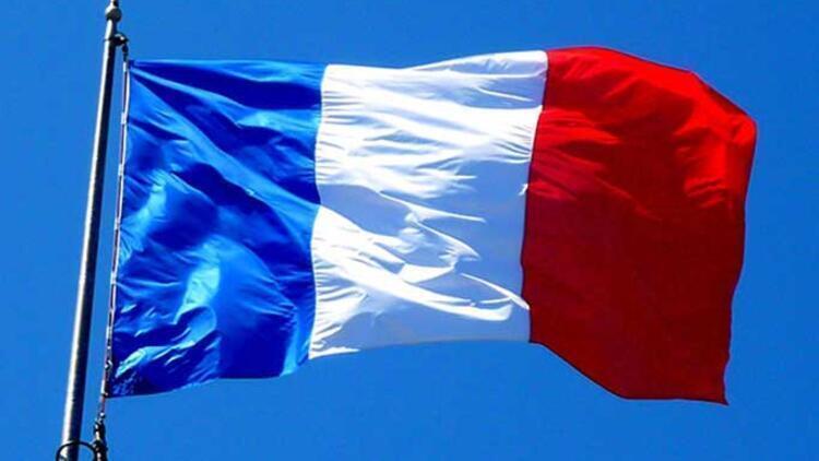 Son dakika haberi: Fransa, Türkiye'deki Büyükelçisi Herve Magro'yu ülkeye çağırdı