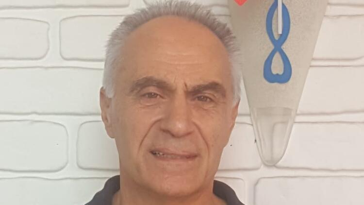 Son Dakika | Galatasaray'da kriz yaratan sözler! 'Derhal istifa etmeli'