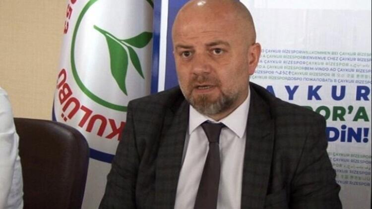Çaykur Rizespor, Sivasspor maçında galibiyet hedefliyor