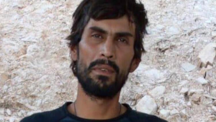 HDP'li eski vekilin terörist oğlu Yoldaş Selim Çelik, adliyede