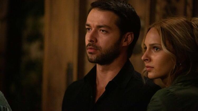 Maria ile Mustafa oyuncuları kimdir, konusu nedir? Maria ile Mustafa dizisi oyuncu kadrosu