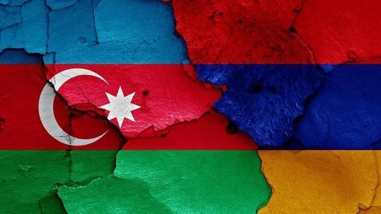 Son dakika haberi... Azerbaycan ve Ermenistan insani ateşkeste anlaştı