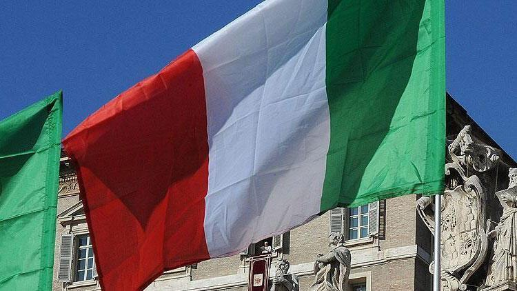 İtalya'nın kredi notu yükseldi