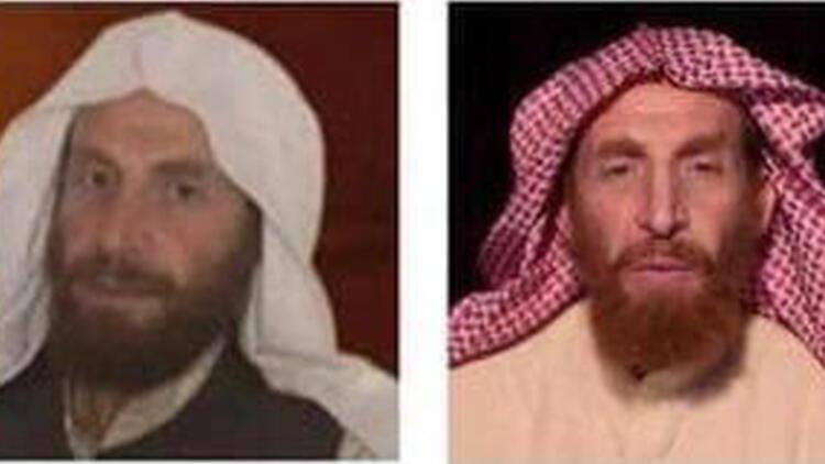 El Kaide'nin üst düzey isimlerinden Abu Muhsin al-Masri öldürüldü