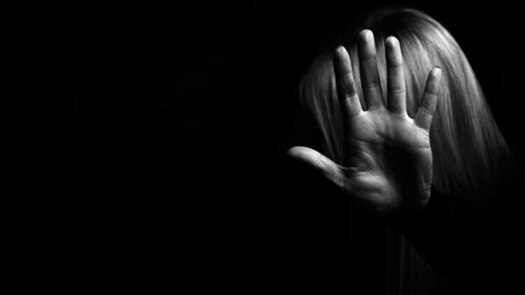 Şoke eden taciz iddiası! Küçük kızın ailesi karara isyan etti
