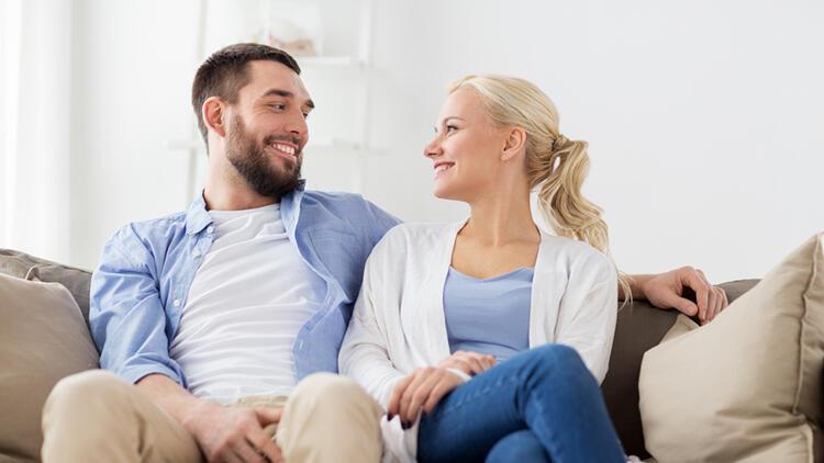 Sağlıklı ve mutlu ilişkiler için öneriler