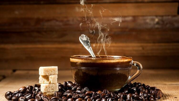 İyi bir sabah kahvesi hazırlamanın püf noktaları