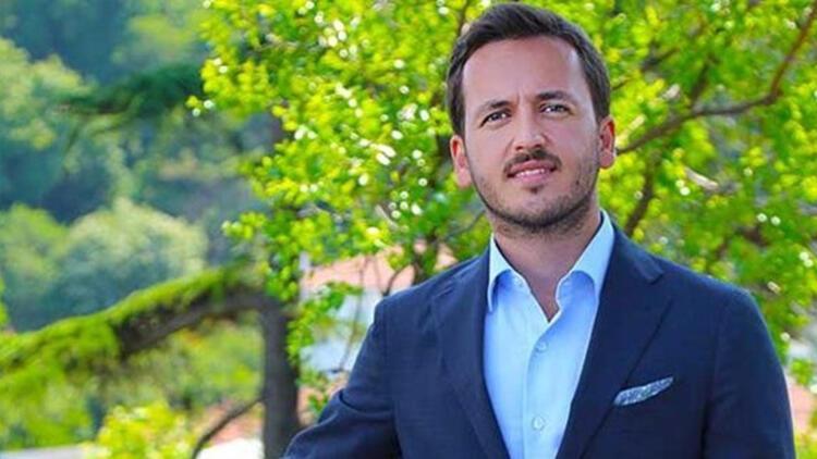 GYODER Başkanı Mehmet Kalyoncu: Yapıları inşa etmek kadar yaşatmak da çok önemli