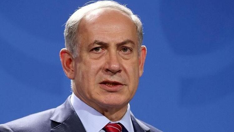 İsrail gazetesi: Netanyahu kendisinden önce bakanlarının BAEye gitmesini engelliyor