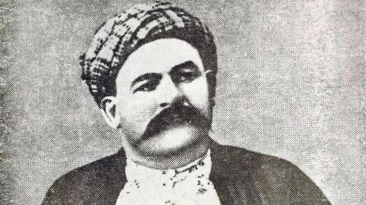 Koca Yusufun mezarını araştırmak için kurulan komisyon, çalışmalara başladı