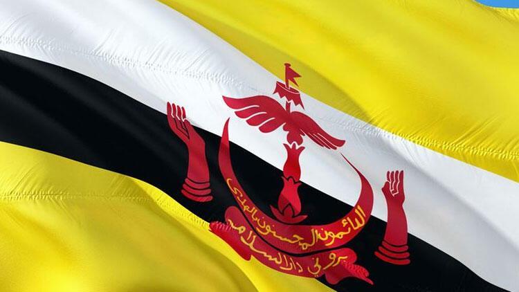Brunei Sultanının oğlu Prens Azim hayatını kaybetti