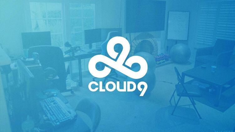 Cloud9, 4 üyesiyle anlaşmasını feshetti