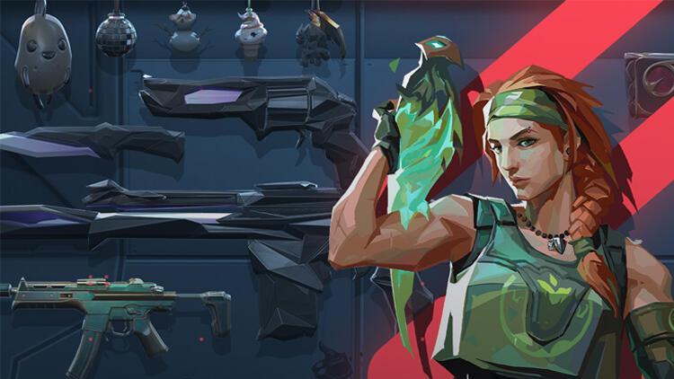 Riot Games: Skin fiyatları ucuz değil ve olması da gerekmiyor
