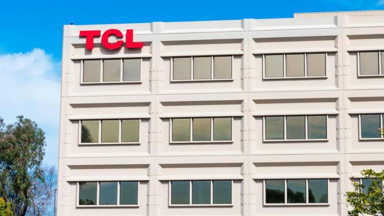 TCL'den önemli açıklama: Çin merkezli bir şirketiz