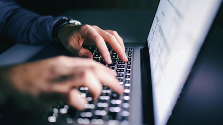 Şirketlerin siber güvenlikte dikkat etmesi gereken 6 kural