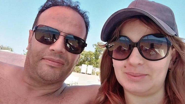 Son dakika haberleri... Cezayirli iş adamı cinayetinde kan donduran sözler