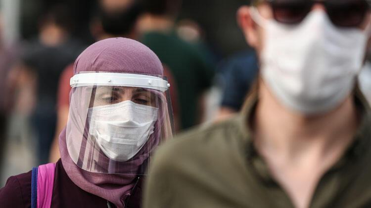 Son dakika: Bilim Kurulu üyesinden İstanbullulara dikkat çeken koronavirüs uyarısı
