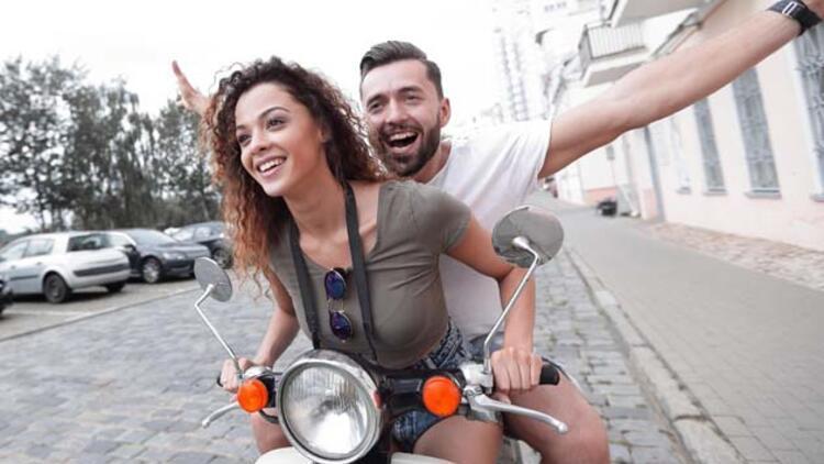 İlişkiler Hakkında Merak Edilen 7 Soru ve Cevapları