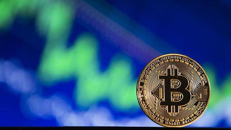ABD'de yatırımcıların yüzde 55'i Bitcoin ile ilgileniyor