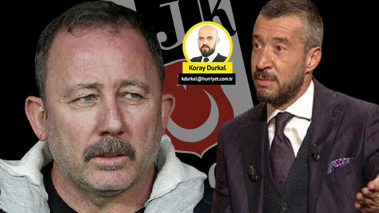 Tümer haklı mı, Beşiktaş'ta liyakat gerçekten bitti mi?