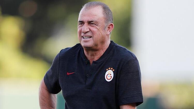 Son Dakika Haberi | Galatasaray'da yeni bir dönem başladı