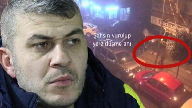 Tribün lideri Mehmet Altunkaynak cinayeti... Duruşmada ölüm tehdidi
