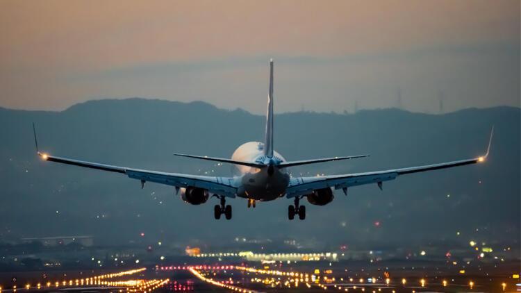 Koronavirüs Japon havayolu şirketini vurdu