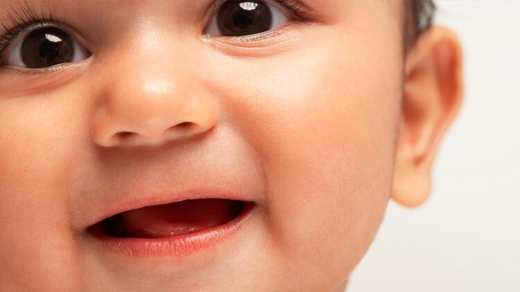 Kişiye özel tüp bebek tedavisi nedir?