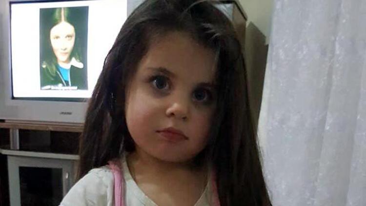 Son dakika haberi... Türkiye Leyla Aydemire ağlamıştı Ölümünde şoke eden detaylar...