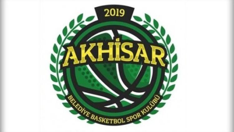 Akhisar Belediyespor Erkek Basketbol Takımında 2 pozitif vaka