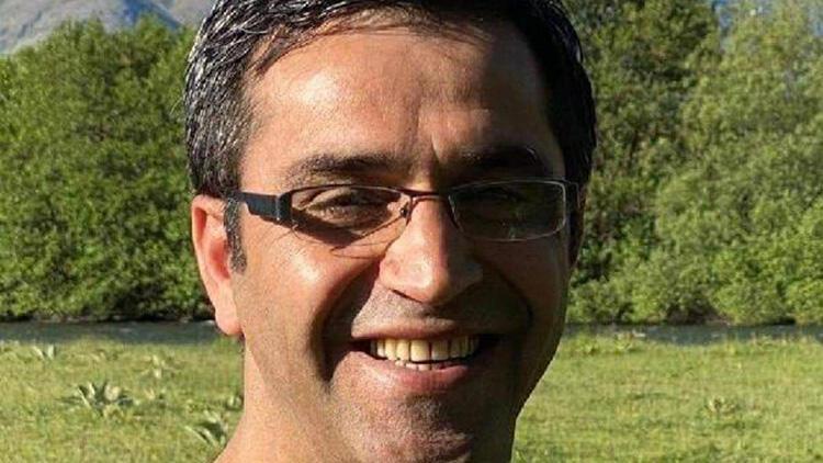 Ovacık Belediye Başkanı Sarıgül'ün koronavirüs testi pozitif çıktı