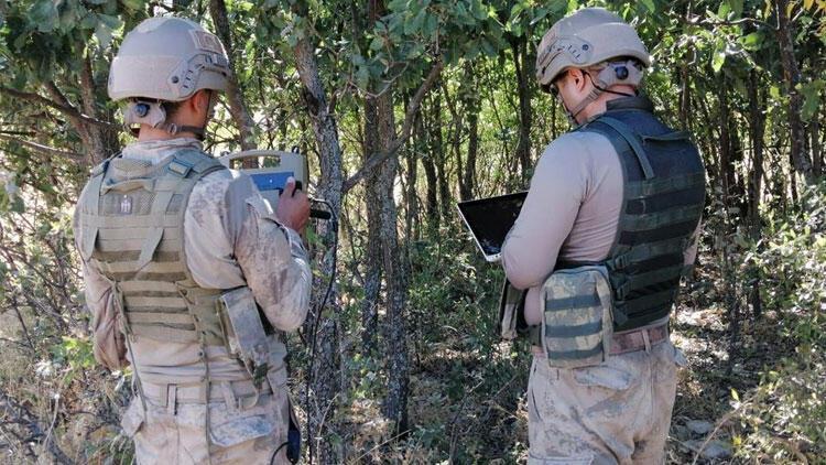 Son dakika… İçişleri Bakanlığı duyurdu: 'Yıldırım-14 Zori' operasyonu başlatıldı…