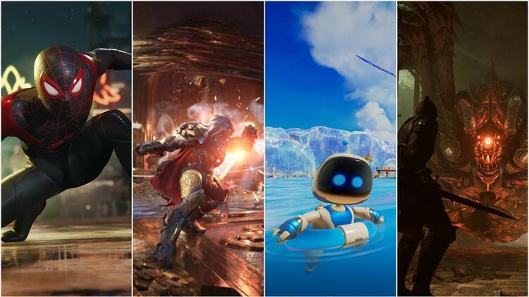PlayStation 5 ile birlikte çıkması beklenen oyunun çıkış tarihi ertelendi