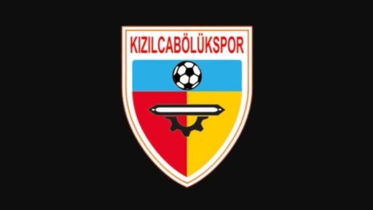 Son dakika | Kızılcabölükspor'da 7 futbolcunun Covid-19 testi pozitif!