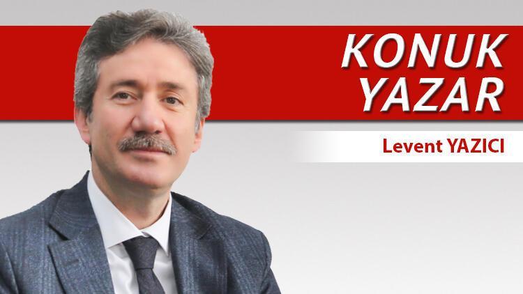 İstanbul hazırbulunuşluk uygulaması