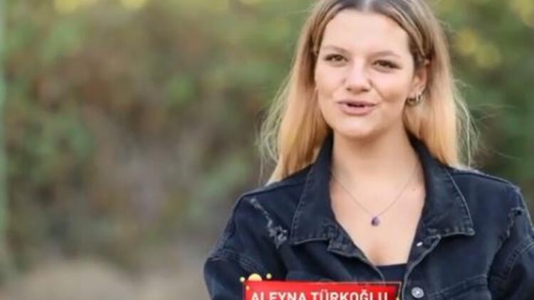 Doya Doya Moda yeni yarışmacısı Aleyna kimdir, kaç yaşında