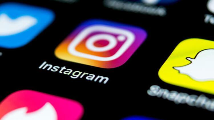 Instagram'a yepyeni bir özellik daha: Şimdi Canlı Yayında