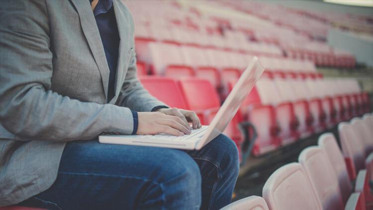 Sportif direktör nedir ve ne iş yapar