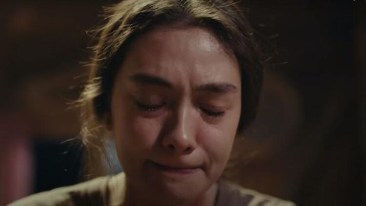 Sefirin Kızı'nda Sancar ve Akın öldü mü İşte Sefirin Kızı yeni bölüm fragmanı