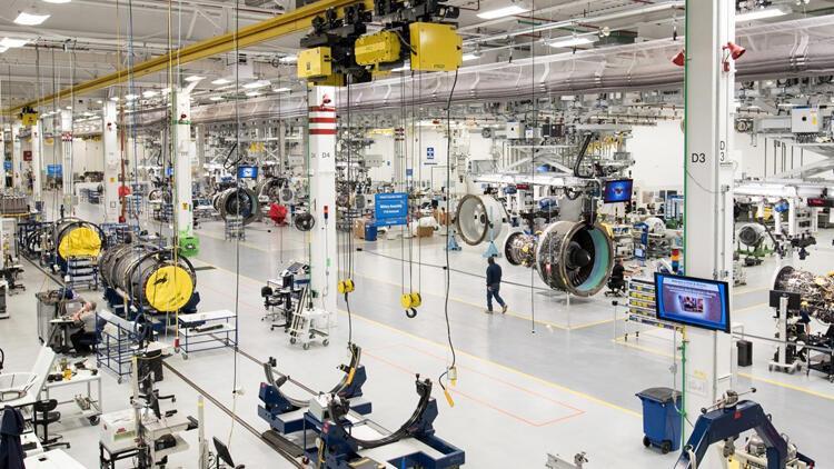 ABDli savunma şirketleri Kovid-19 nedeniyle yeni işten çıkarmalara hazırlanıyor