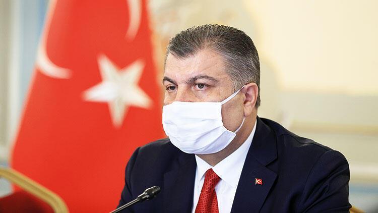 İstanbul'u kontrol edemezsek salgınla baş edilemez
