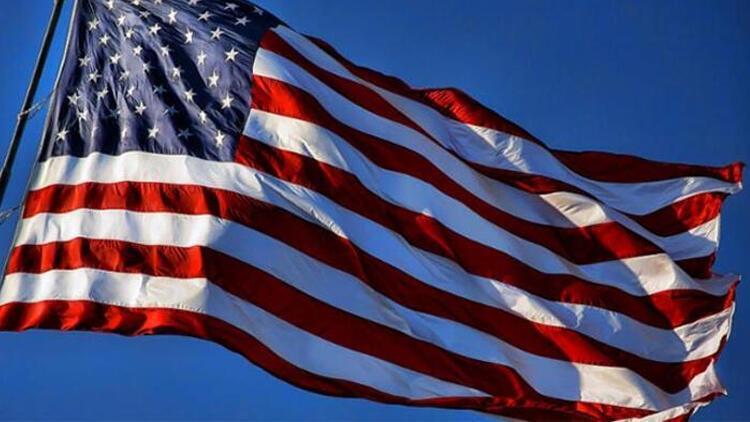 Son dakika... ABDnin Dubai Büyükelçiliğinden ABD vatandaşlarına terör saldırısı uyarısı
