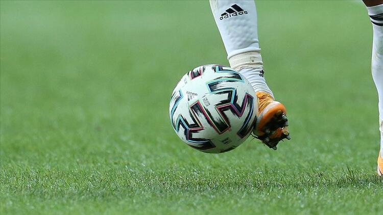 Süper Lig'de bu hafta hangi maçlar var? 7. hafta maç programı