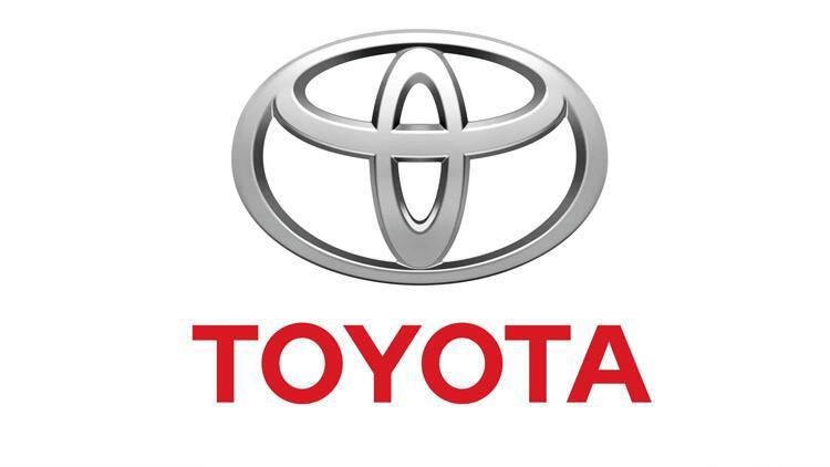 Toyota'nın küresel üretiminde son 9 aydır ilk artış