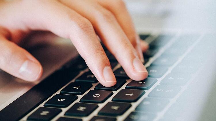 e-Ticarette rekorlar serisi geliyor