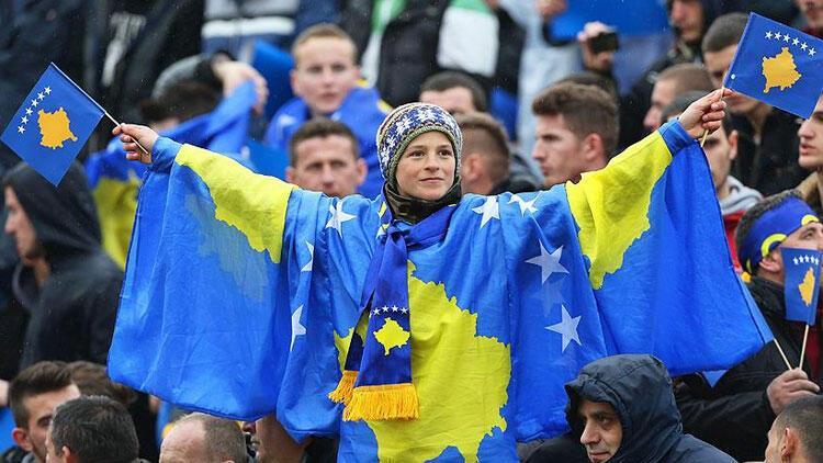 Macaristandan Kosovaya AB vize muafiyeti desteği