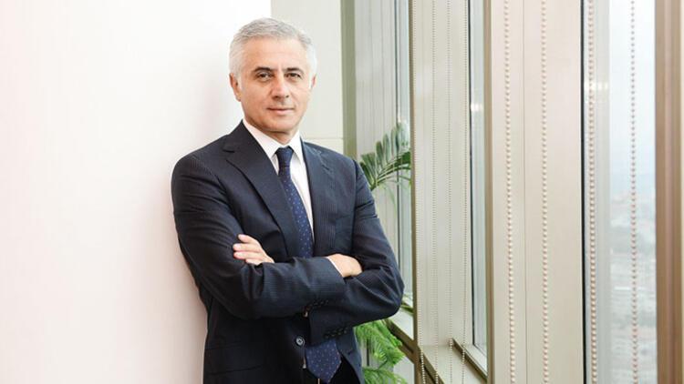 Finansal sistemde Türkiye farkı
